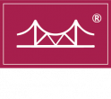 golden-bridge-logo